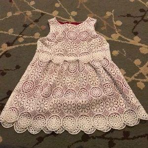 Girls Dress by OshKosh